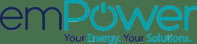 emPower™